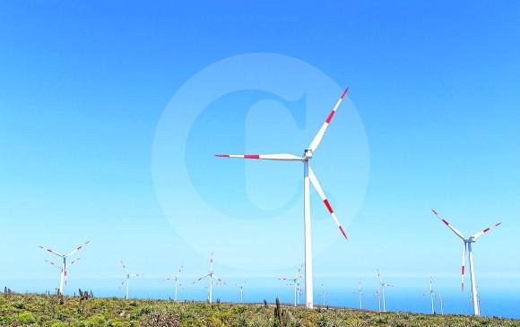 No hubo adjudicación de proyectos en subasta de energía de largo plazo