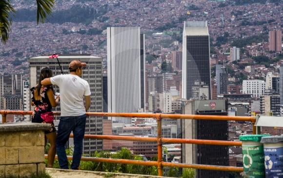 50 Palabras Que Probablemente Solo Escuchará En Antioquia
