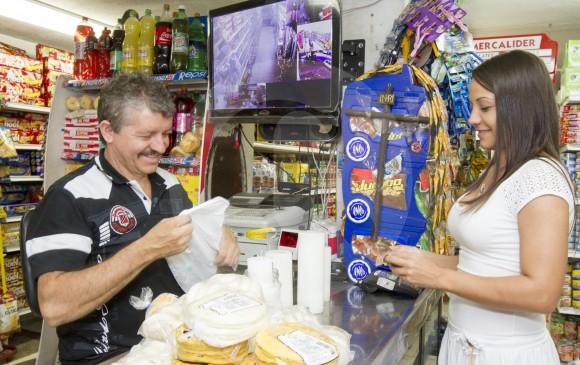 COLOMBIA: Reglamentan Monotributo para pequeños comerciantes