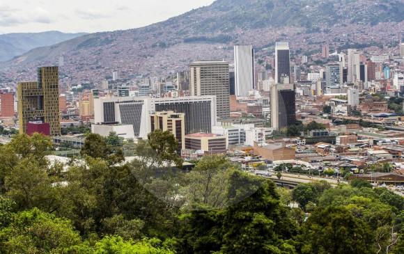 Foto: Jaime Pérez Munévar