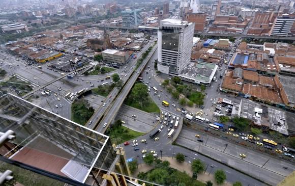 FOTO ARCHIVO