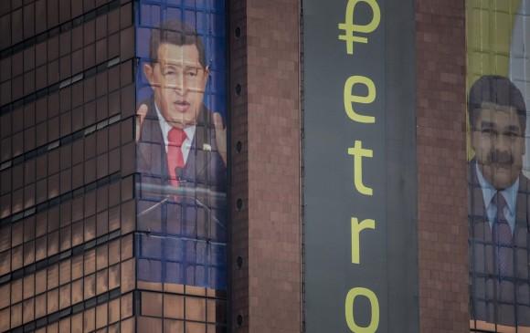 Argentina: Macri duda del fallido atentado contra Maduro: No fue en serio