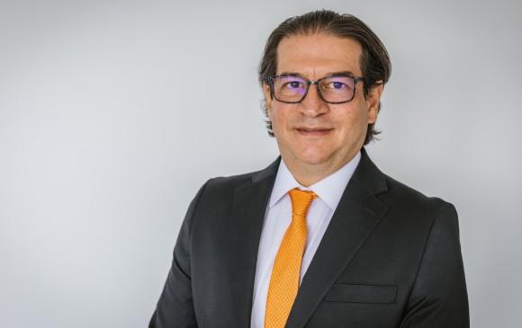 Tareas del nuevo ministro de Agricultura, Rodolfo Zea