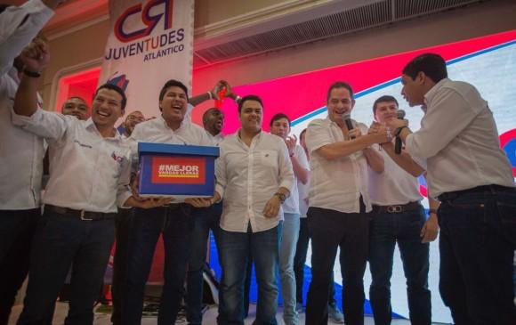 Gobernador del Tolima, indagado por supuesta exigencia de firmas para Vargas Lleras