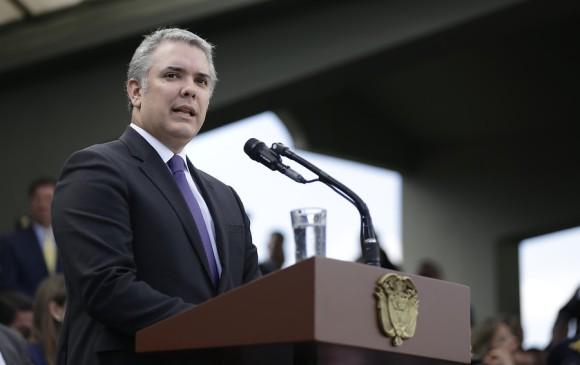 Delegación del ELN no regresará de inmediato a Colombia desde Cuba