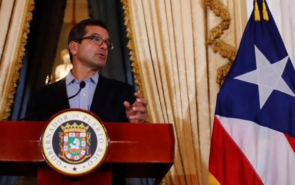 Representante de P. Rico ante Congreso de EEUU, dispuesta a ser gobernadora