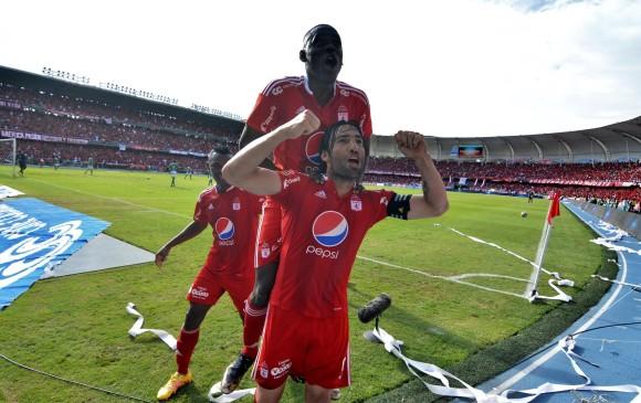 América sacó ventaja frente a Tigres en la final del Torneo Águila