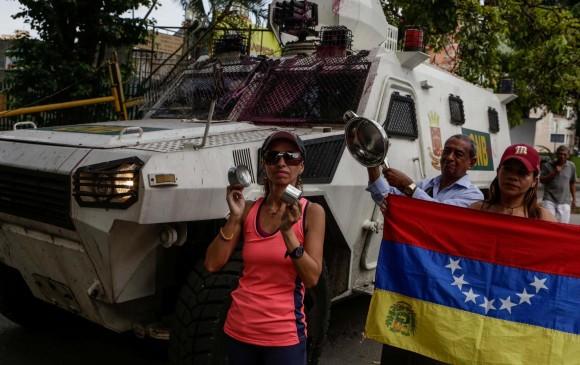 S&P rebajó aún más la nota de Venezuela por riesgo de default