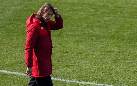 Lo que necesita la selección argentina — Eliminatorias
