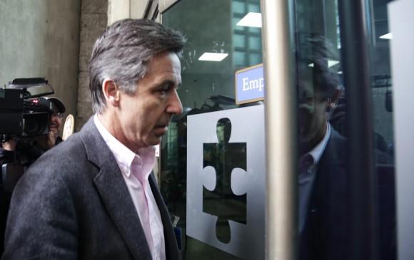 BID abrirá investigación por préstamos hechos a Colombia para Marketmedios (Odebrecht)