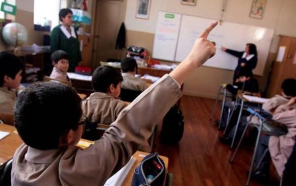 Las misas no pueden ser obligatorias en los colegios públicos: Corte