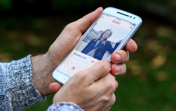 Encontrar pareja con tinder [PUNIQRANDLINE-(au-dating-names.txt) 44