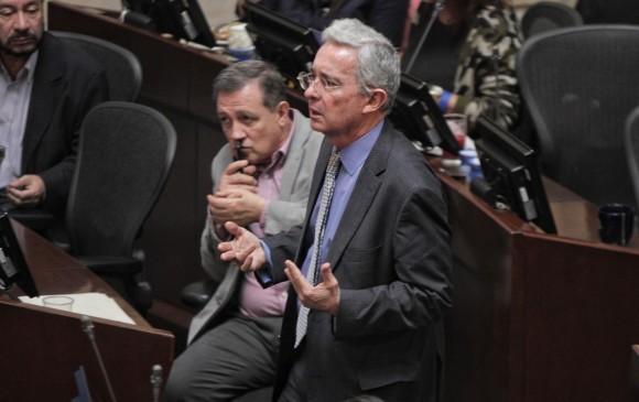 Consejo de Estado salvaría las 16 curules de víctimas del conflicto