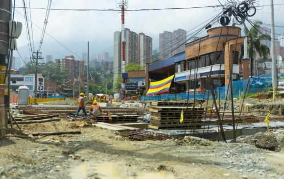 Ratifican sanción de la SIC al cartel del cemento