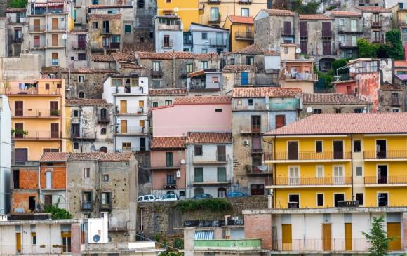 Renacer de Palermo, caso de aprendizaje para Medellín