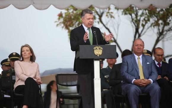 Piden reabrir caso contra Santos tras revelaciones de Prieto