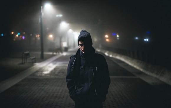 La costumbre de acostarse tarde afecta la salud y podría acelerar la muerte. Foto Pixabay