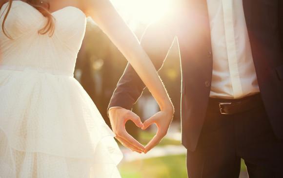 Matrimonio Catolico Con Extranjero En Colombia : Casarse? vea cuánto le vale un matrimonio y un divorcio