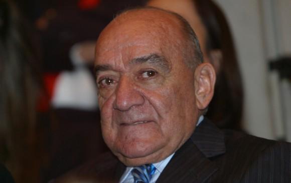 Yamid Amat ofreció disculpas a la periodista Cathy Bekerman tras exigirle persignarse