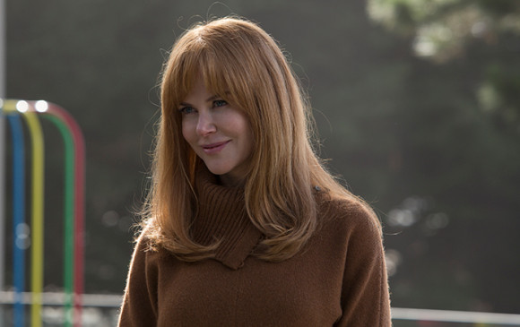 Nicole KidmanBig Little Lies