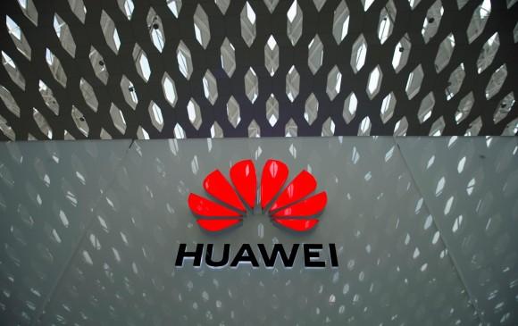 Huawei perderá 26.760 millones de euros por veto de EE.UU