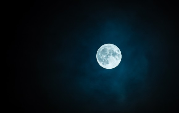 Planea ciudad china iluminarse con una luna artificial en 2020