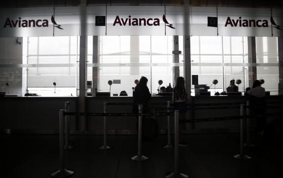 Avianca reanudará venta de tiquetes aéreos este jueves