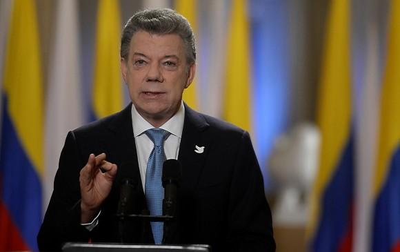 Intervención de Electricaribe no es temporal — José Miguel Mendoza