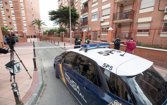 Violenta pelea entre pibas: una murió, la otra quedó detenida