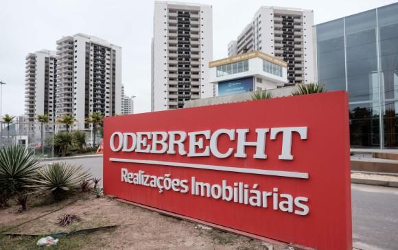 Hermanos Moreno recibieron dinero de Odebrecht, dice Andrés Cardona