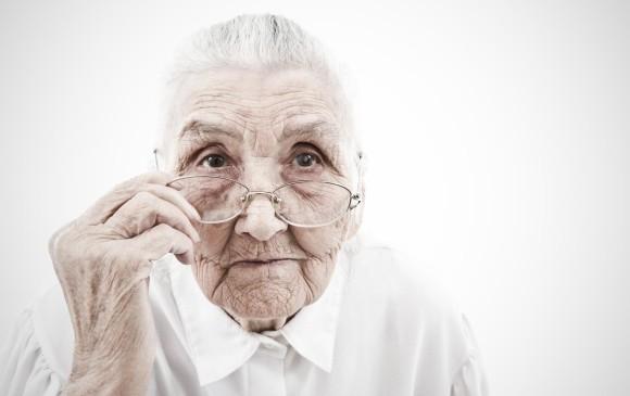 90, 120, 150: ¿cuántos años se puede vivir?