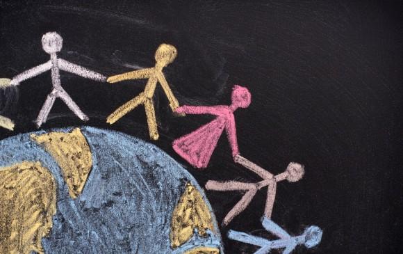 Por qué se conmemora el Día Internacional de la Niña