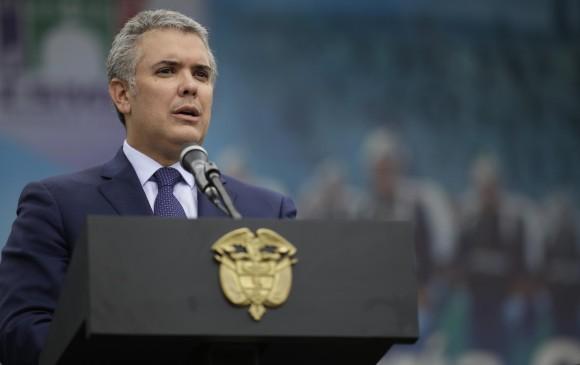 ELN anuncia una tregua navideña y pide retomar diálogos de paz