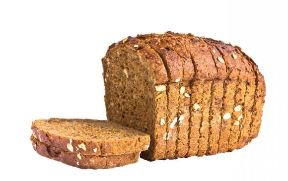 ¿Qué es más sano: el pan integral o el blanco?