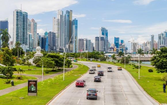 Siete razones para visitar Panamá