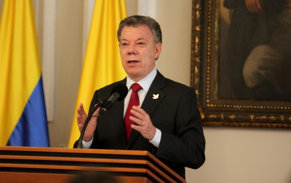 Colombia ofrece recompensa por autores de mortal atentado