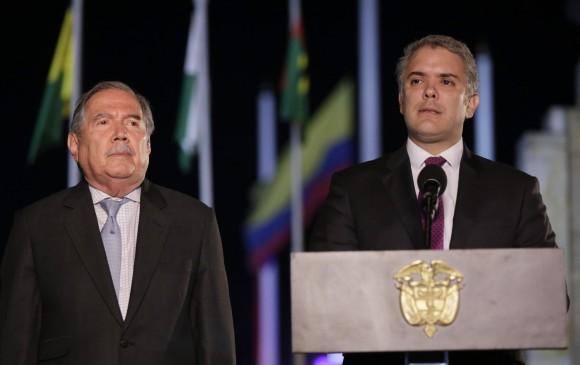 Confirman liberación de Melissa Martínez, sobrina nieta de Gabriel García Márquez