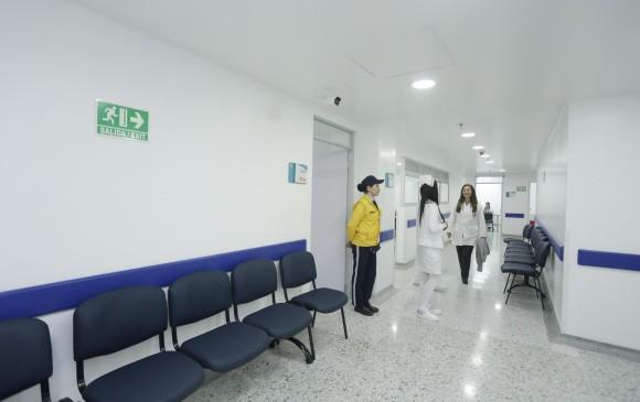 Gobierno encontró 178.237 afiliados con inconsistencias en bases del Sistema de Salud
