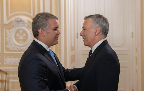 nuevo-embajador-de-ee-uu-entrego-credenciales-al-presidente-duque