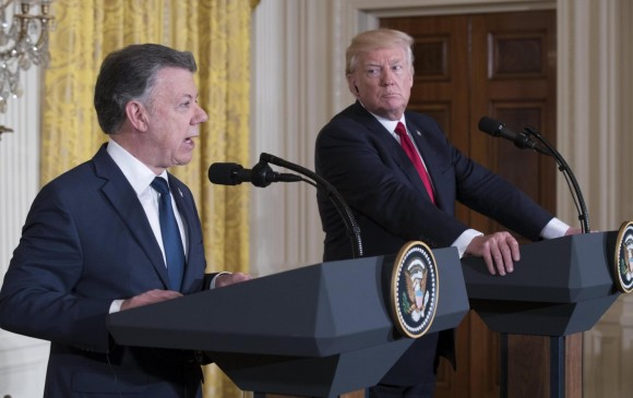 Aguacate colombiano avanza hacia EU