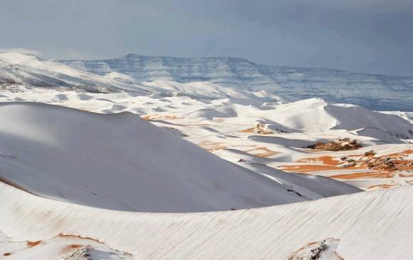 Foto de severe-weather.eu