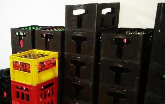 Distribuidores de Cervezas - quiminet.com