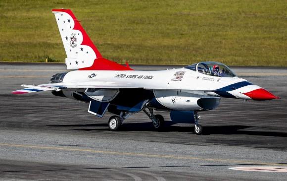 كولومبيا قد تنفق 1 مليار دولار لشراء مقاتلات جديده لسلاحها الجوي  Image_content_33896032_20190723192501
