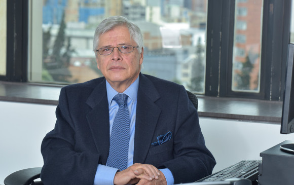 Sindicato amenaza con huelga si insisten en vender Ecopetrol