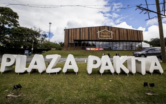 f15283d59f Socios de Pakita dijeron que cierre del sitio es por oferta en Alto de Las  Palmas