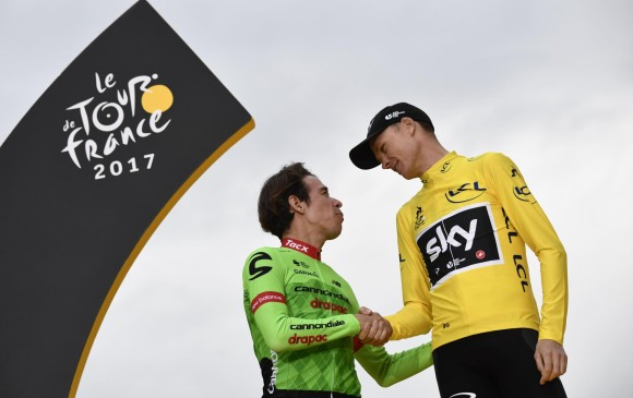 image content 29105389 20170723135403 - ¡Qué orgullo! Rigo se sube al podio del Tour de Francia