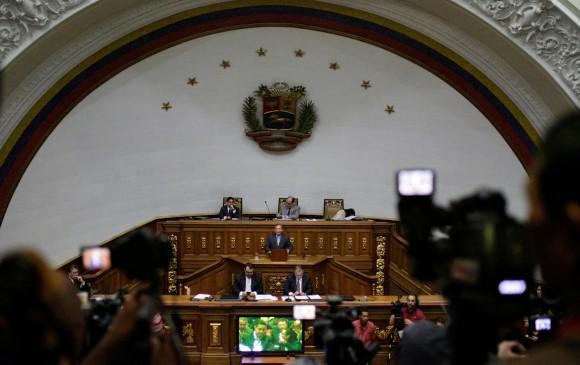 Presidente Nicolás Maduro presentará Memoria y Cuenta este domingo ante el TSJ