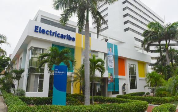 Superservicios anuncia $135 mil millones para que Electricaribe garantice el servicio