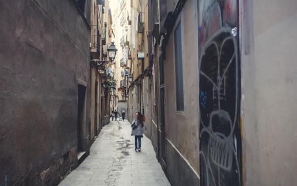 Es la segunda ciudad más poblada de España después de Madrid. Uno de los atractivos que ha incorporado Barcelona en los últimos años son sus playas. FOTO: Shutterstock