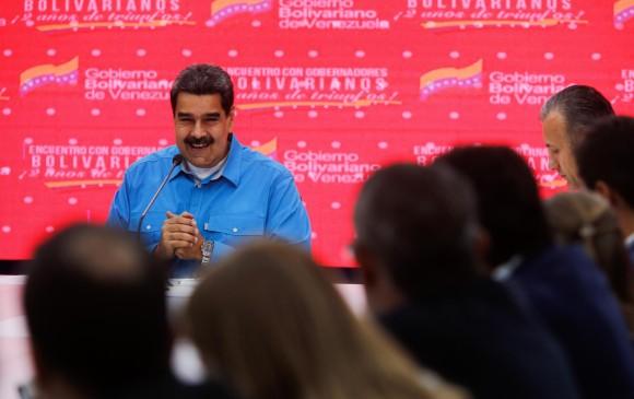 Gobierno de Guatemala lamenta integración de Venezuela a Consejo de DD.HH
